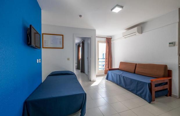 фотографии отеля AR Monjardi изображение №31