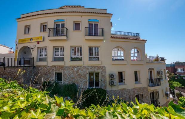 фотографии отеля AR Monjardi изображение №3
