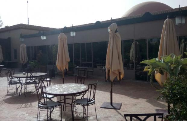 фотографии отеля Riad Dar Zitoune изображение №35