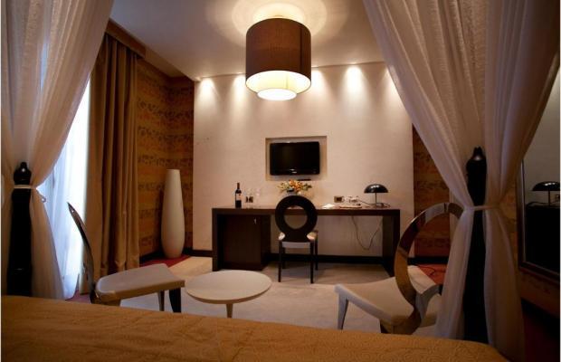 фото отеля Visir Resort Spa изображение №13
