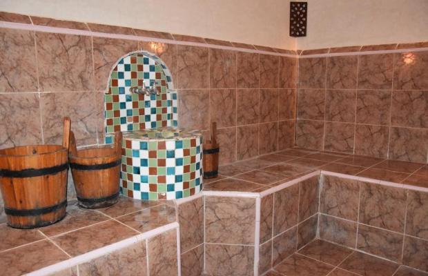 фотографии отеля Riad Dar Zitoune изображение №11