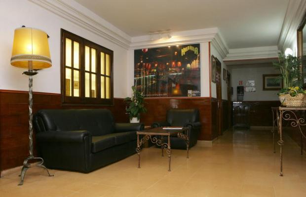 фото отеля Rosa Clara изображение №29