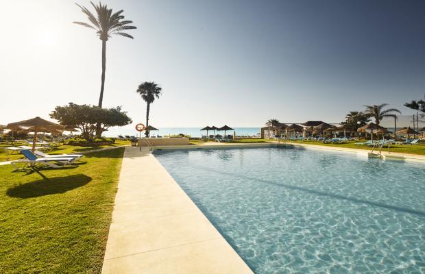 фото отеля La Barracuda изображение №37