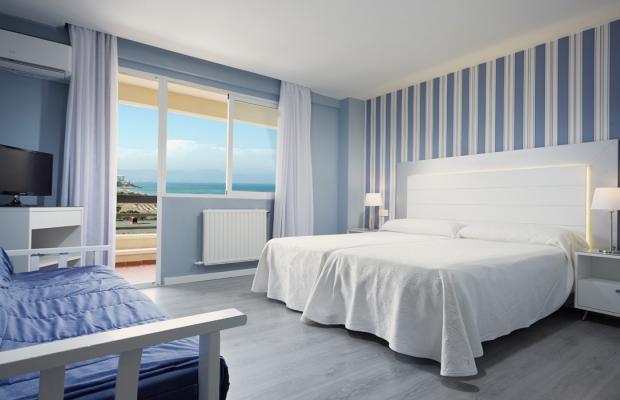 фотографии отеля La Barracuda изображение №15