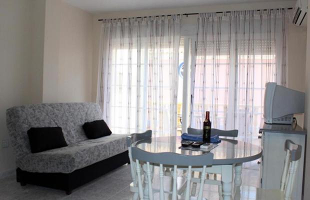 фото Apartamentos Marina Internacional изображение №22