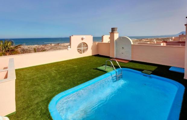 фото отеля Oliva Nova Beach & Golf Resort изображение №9