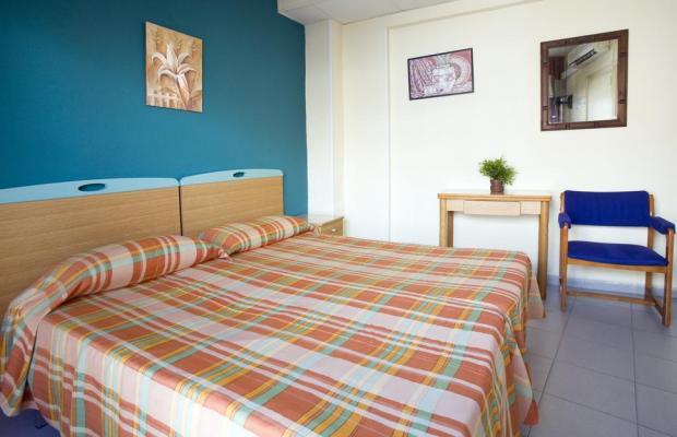 фото отеля Estudios Benidorm изображение №21
