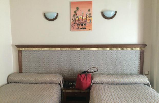 фото отеля Maamoura изображение №13