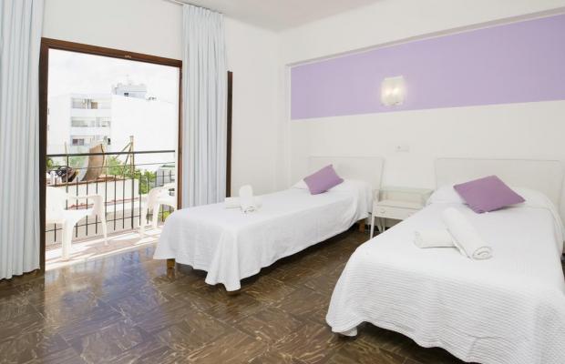 фото отеля Alicante Hostel изображение №9