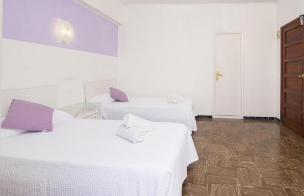 фотографии Alicante Hostel изображение №4