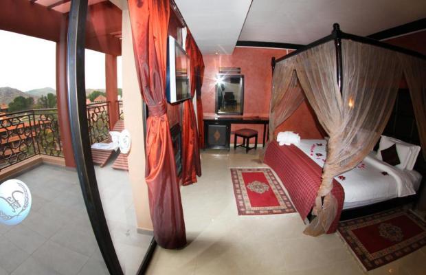 фото отеля Imperial Plaza (ex. Swiss International Hotel Imperial Plaza) изображение №21