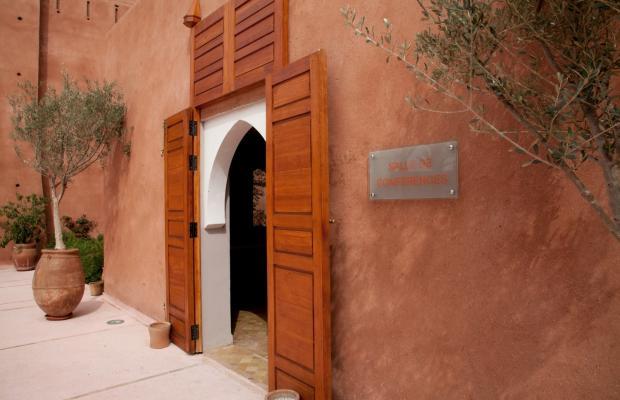 фото Kenzi Club Agdal Medina изображение №34
