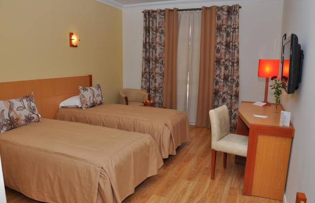 фото отеля Across Hotels & Spa изображение №9