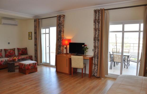 фото Across Hotels & Spa изображение №6