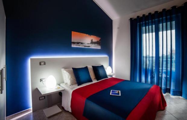 фото отеля Riviera Del Sole изображение №29