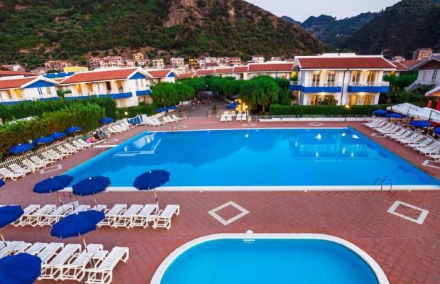 фотографии отеля Riviera Del Sole изображение №15