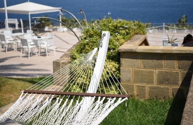 фотографии отеля Venus Sea Garden Resort изображение №7