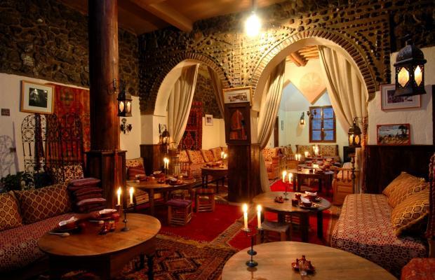 фото отеля Kasbah du Toubkal изображение №37