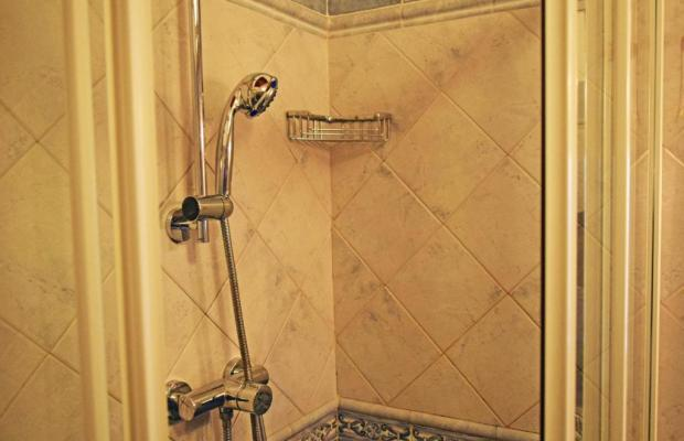 фото отеля Villa Romana изображение №17