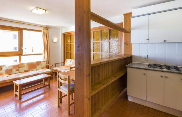 фото отеля Arlanza изображение №9