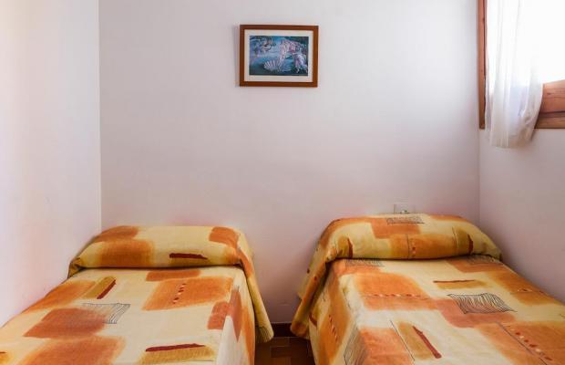 фотографии отеля Arlanza изображение №3