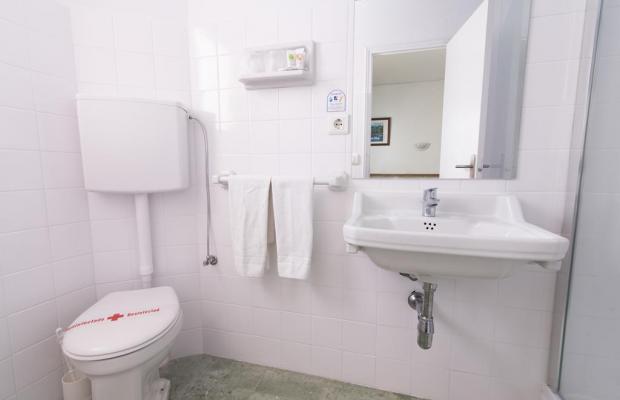 фото отеля AzuLine Hotel S'Anfora & Fleming изображение №17