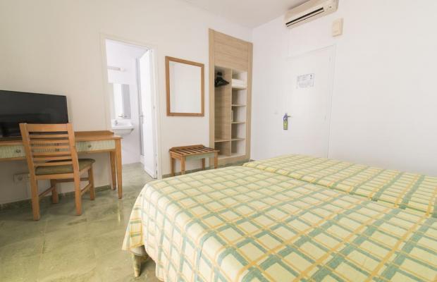 фотографии AzuLine Hotel S'Anfora & Fleming изображение №16