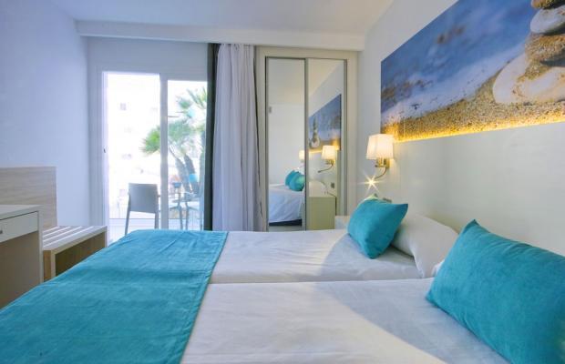 фото отеля Balansat Torremar Apartments изображение №9