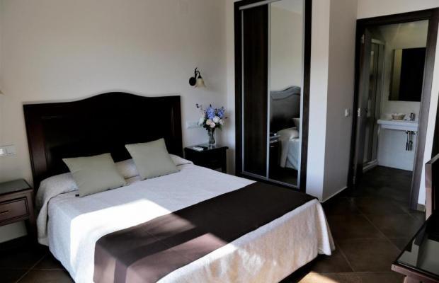 фото отеля Arcos de Montemar изображение №25