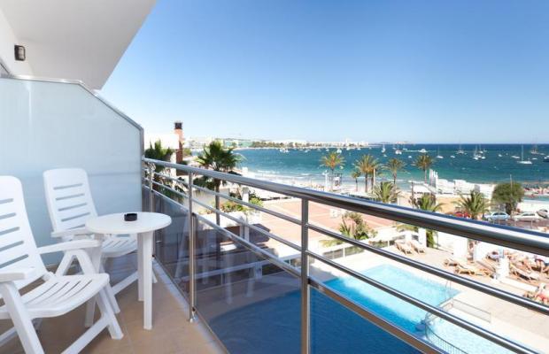 фото отеля Bellamar Hotel Beach & Spa  изображение №21