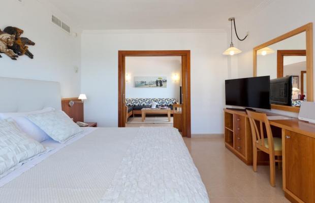 фотографии Bellamar Hotel Beach & Spa  изображение №8
