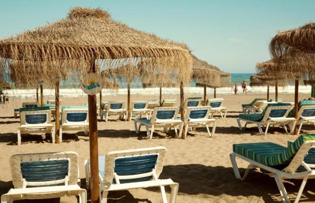 фото отеля Los Jazmines изображение №13
