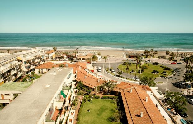 фото отеля Los Jazmines изображение №5