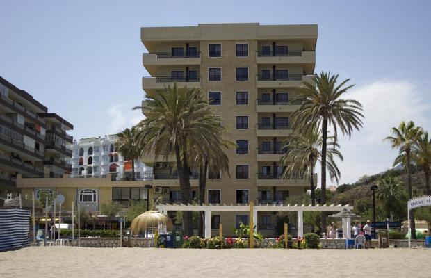фото отеля Ronda 4 Aparthotel изображение №5