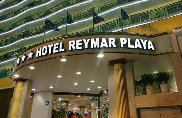 фото Reymar Playa изображение №2