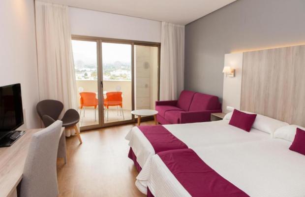 фото Albir Playa Hotel & Spa изображение №6