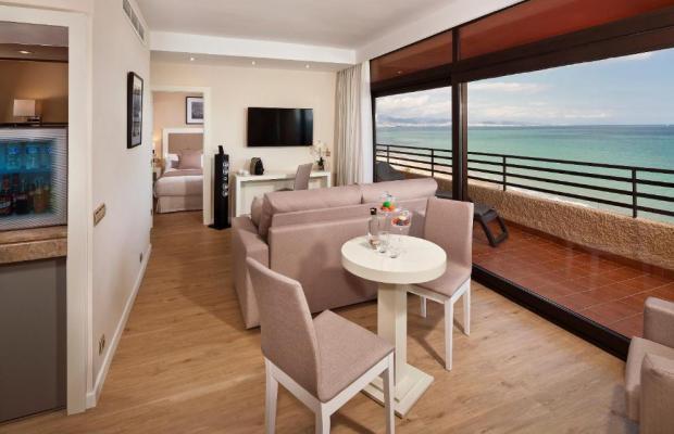 фото отеля Melia Costa Del Sol изображение №5