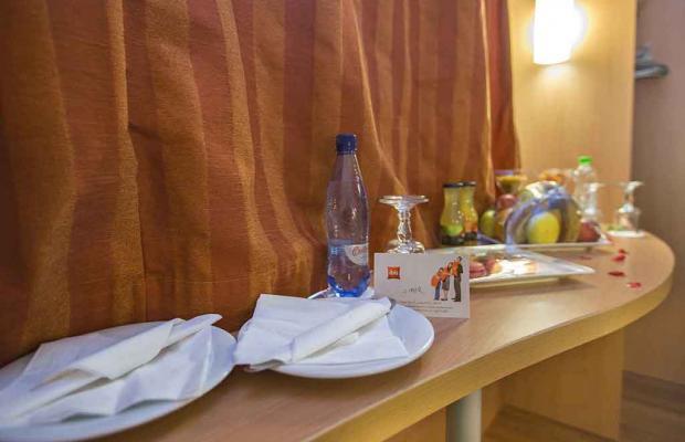 фото отеля Ibis Moussafir Fes изображение №13