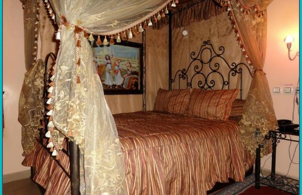 фото отеля Moroccan House изображение №9