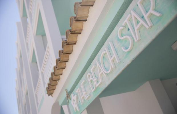 фото отеля The Beach Star Ibiza (ex. Apartamentos Calas de Ibiza; Ok Hotel Bay Ibiza) изображение №9