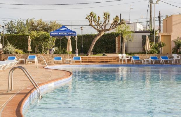 фото отеля Caribe изображение №33