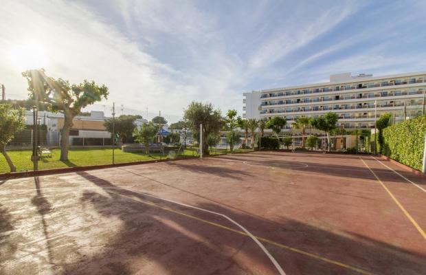 фотографии Caribe изображение №32