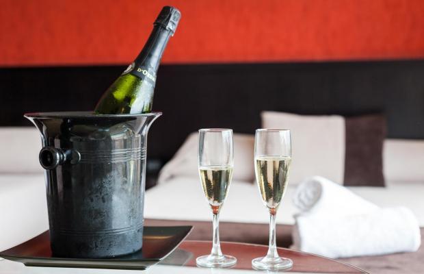 фото отеля Sandos Monaco Beach Hotel & Spa изображение №5