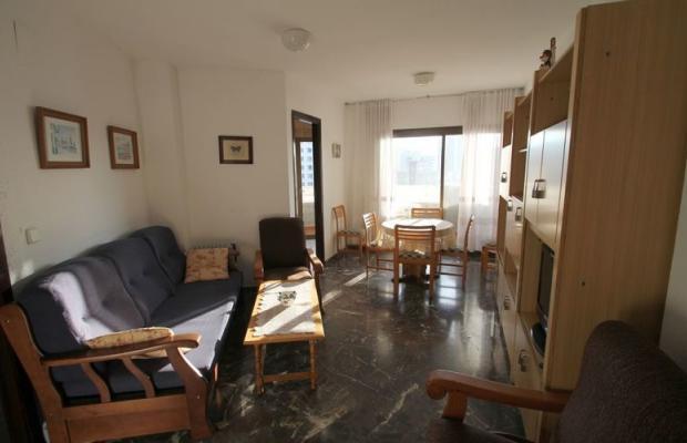 фото отеля San Jaime изображение №17