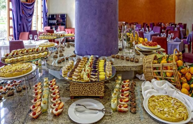 фотографии Palm Plaza Hotel & Spa изображение №24