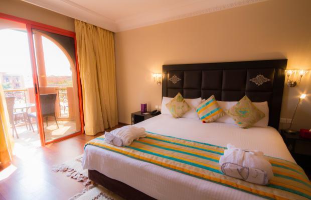 фото Palm Plaza Hotel & Spa изображение №22