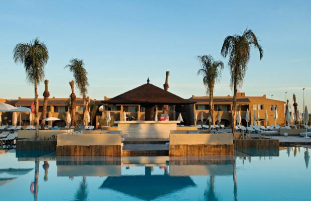 фото отеля ClubHotel Riu Tikida Palmeraie изображение №9