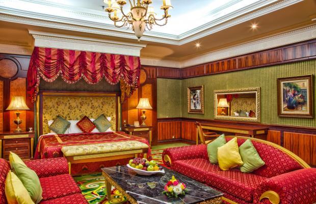 фото отеля Royal Mirage Deluxe изображение №13