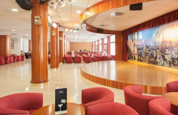 фотографии отеля Poseidon Resort (ex. Poseidon Palace) изображение №19