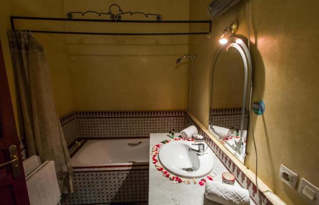 фото отеля Riad Damia изображение №5